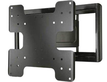 Кронштейн для телевизора Sanus VMF308-B2 black
