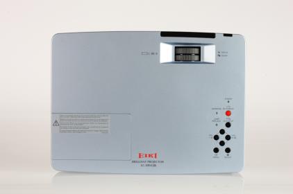 Проектор EIKI LC-XBM26