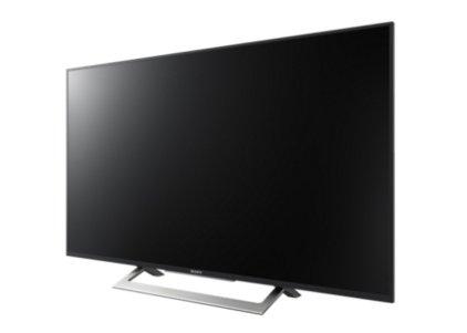 LED телевизор Sony KD-49XD8099