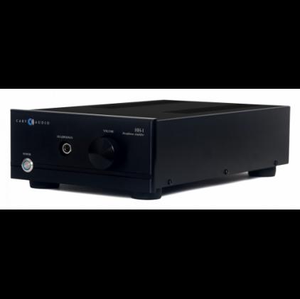 Усилитель для наушников Cary Audio HH-1