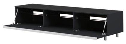 Подставка под ТВ и HI-FI Spectral Scala SC1650 SNG-SNG-LR-SNG