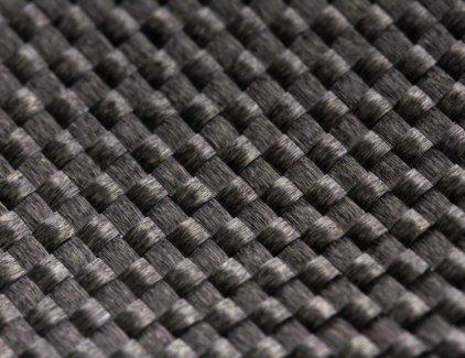 Центральный канал Elac Debut C5 black brushed vinyl