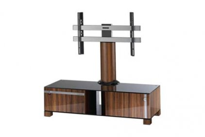 Подставка под ТВ и HI-FI Ultimate DD/B with bracket teak