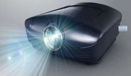 Проектор Mitsubishi HC9000D