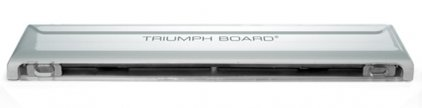Комплект Triumph Board Portable & Ultra Wireless