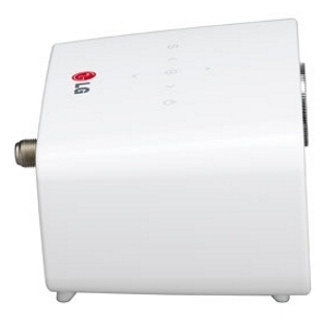 Проектор LG PH300