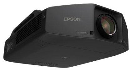 Проектор Epson EB-Z8355WNL