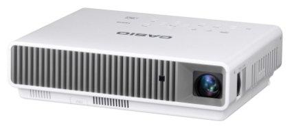 Проектор Casio XJ-M241