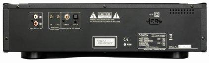 Denon DN-C200PE2