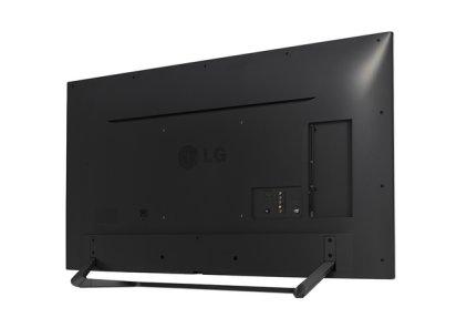 LED телевизор LG 55UF771V