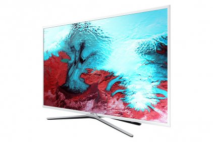 LED телевизор Samsung UE-40K5510