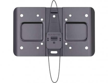 Кронштейн для телевизора Sanus VSL12-B1 black