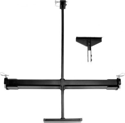 Крепление Mackie MACKIE FB221 подвесная / установочная рама для акустических систем HDA и HD1801