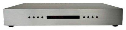 Стереоусилитель Densen Beat-150 Plus black/chrome
