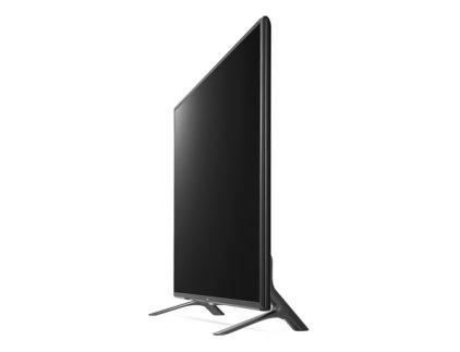 LED телевизор LG 32LF580V