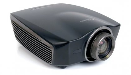 Проектор Optoma HD91