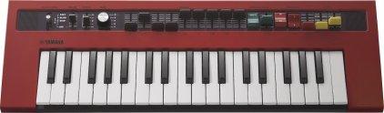 Клавишный инструмент Yamaha REFACE YC