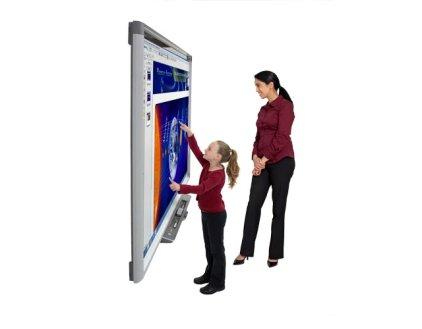 Smart Board SBX880