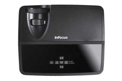 Проектор InFocus IN126ST