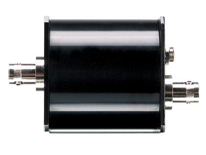 Накабельный источник питания для антенн AKG ASU4000