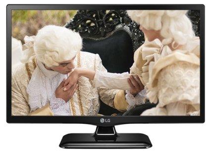 LED телевизор LG 24MT47V-PZ