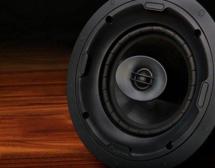 Встраиваемая акустика Episode ESS-1300T-IC-6