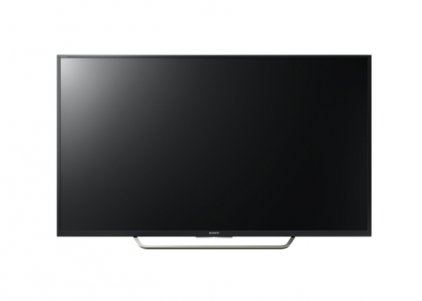 LED телевизор Sony KD-65XD7505