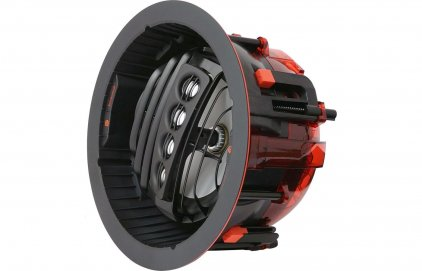 Встраиваемая акустика SpeakerCraft AIM 273 DT