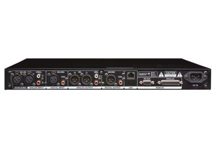 Медиаплеер Denon DN-700R
