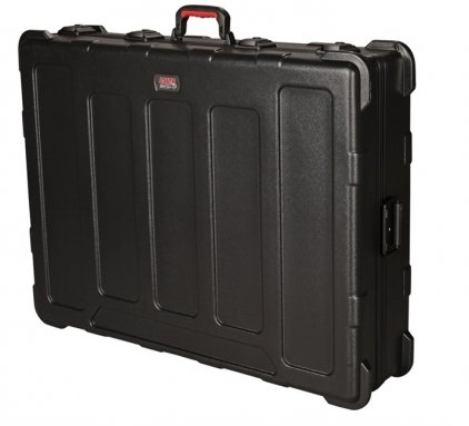 Кейс GATOR G-MIX 3828-8-TSA