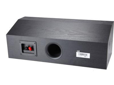 Центральный канал Polk Audio TSx 150C black