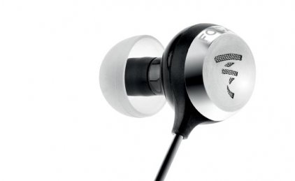 Наушники Focal-Jmlab Spirit Sphear