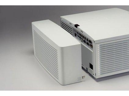 Проектор Christie DWU550-G