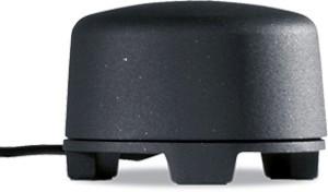 Пульт ДУ Genelec GENELEC 9315AP беспроводной стерео регулятор громкости для GLM 2.0, цвет - темно-серый.