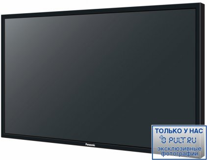LED панель Panasonic TH-65LFC70E
