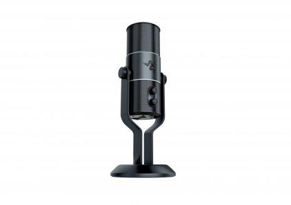 Микрофон Razer Seiren Pro (RZ05-01320100-R3M1)