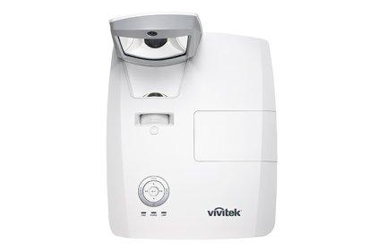 Проектор Vivitek D755WT