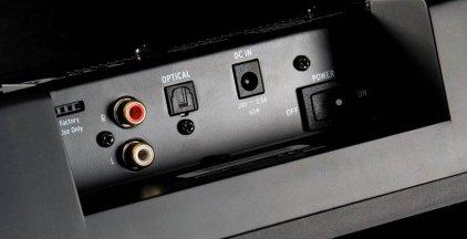 Klipsch  Soundbar R-10B