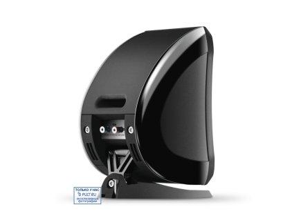 Полочная акустика Focal-JMlab Sib Jet black (пара)
