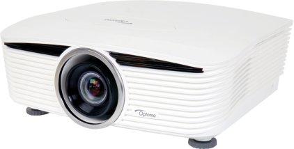 Проектор Optoma EH503