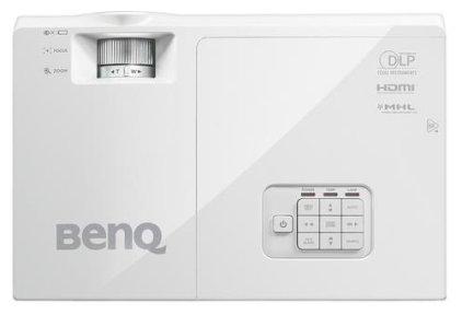 Проектор Benq MX726