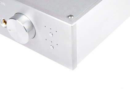 ЦАП Burson Audio Conductor SL PCM-1793