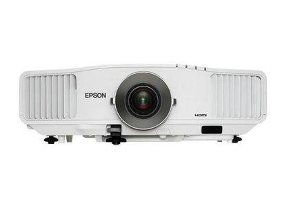 Длиннофокусный объектив Epson для серии EB-G6000 (V12H004L06)