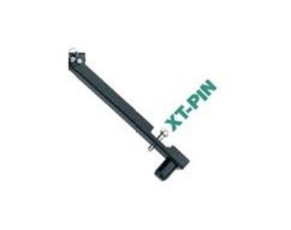 Крепление X-Treme XT-PIN