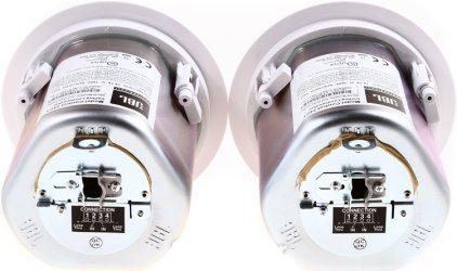 Акустическая система JBL Control 24CT