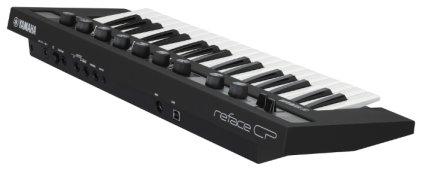Клавишный инструмент Yamaha REFACE CP