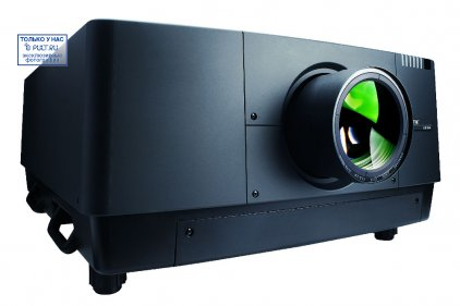 Проектор Christie L2K1500