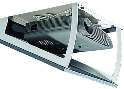 Лифт для проектора Draper Phantom B