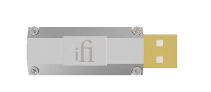 iFi Audio Mercury USB 0.5m