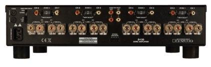 Усилитель звука Bryston D130Z
